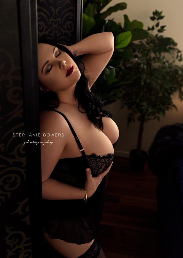 25abc-DanielleBoudoir_22.jpg