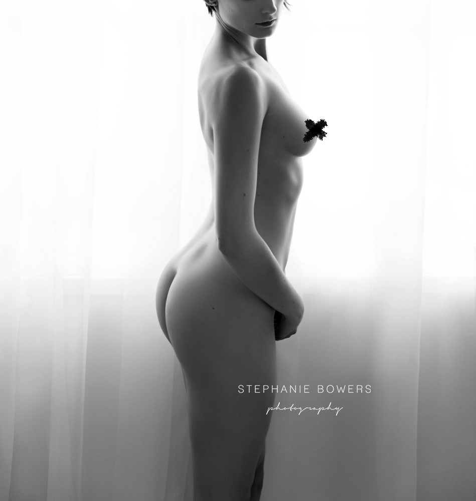 Boudoir Photographer Brisbane