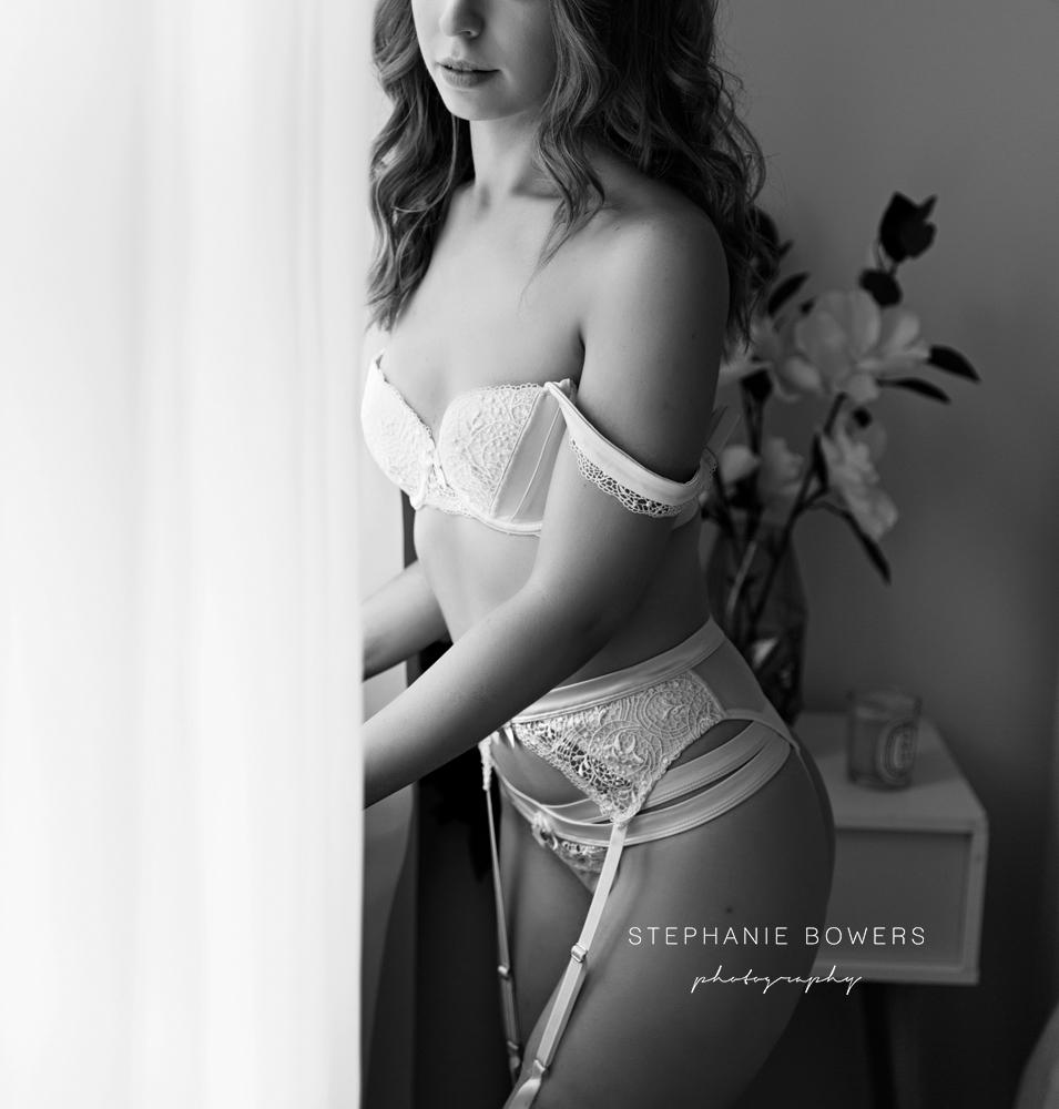 Shannon Doolan Boudoir_060.jpg