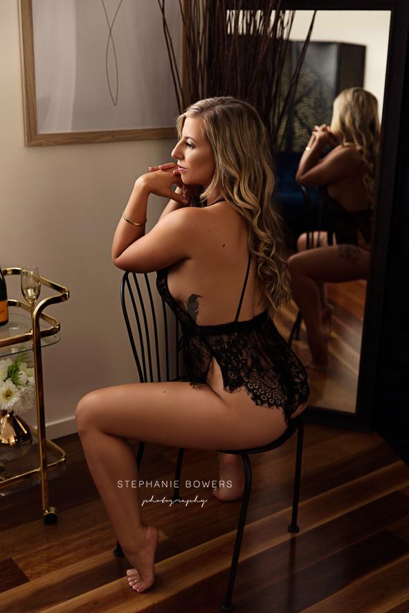 Mylie Boudoir_49.jpg