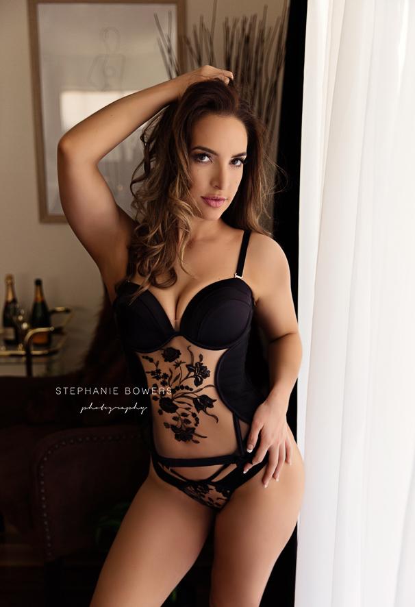 Samantha Boudoir_21.jpg