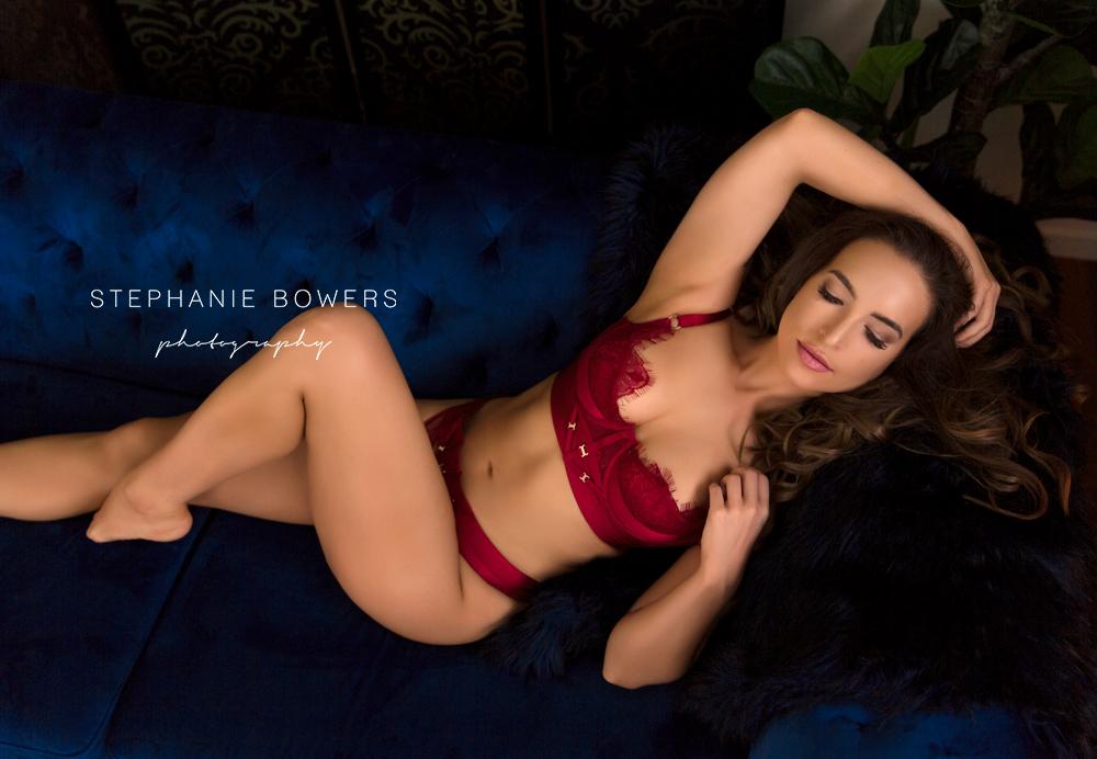Samantha Boudoir_043.jpg