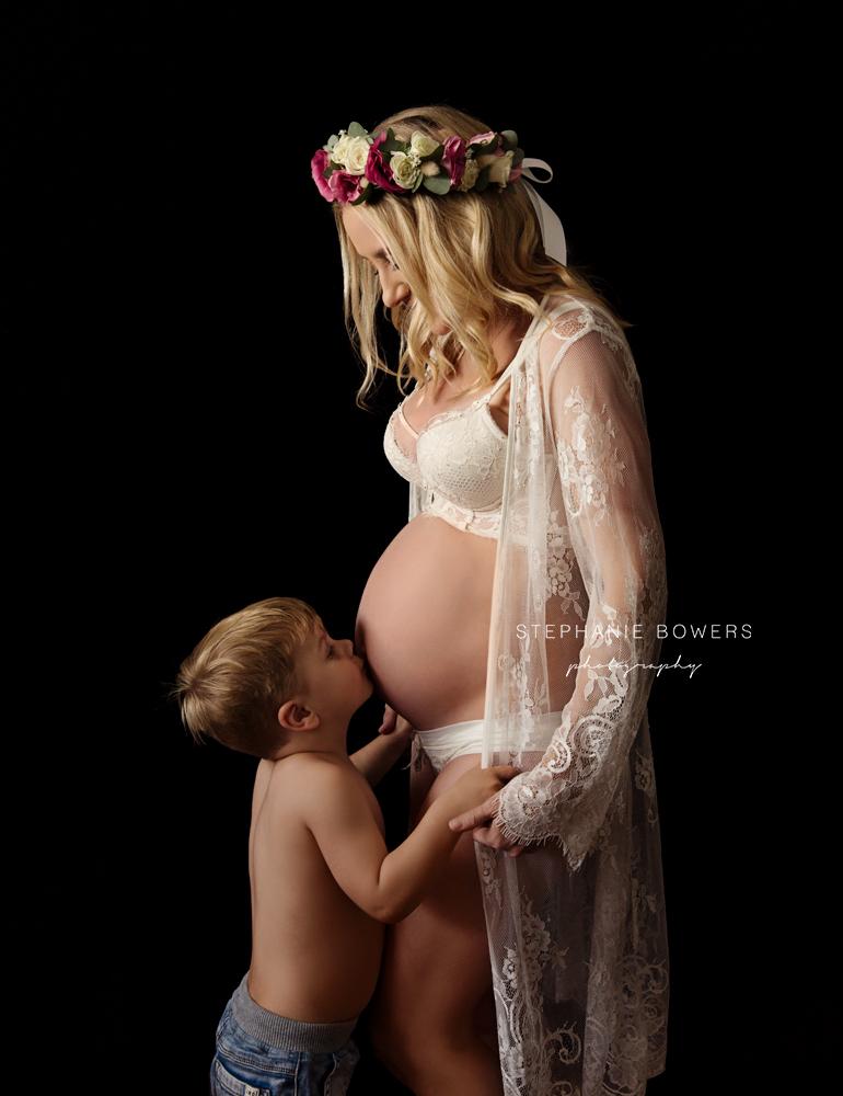 Maryanne Maternity_03.jpg