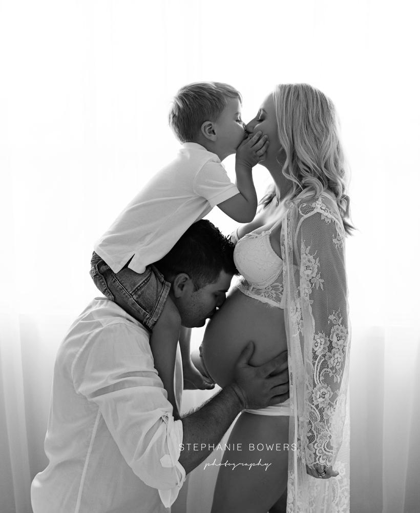 Maryanne Maternity_10.jpg