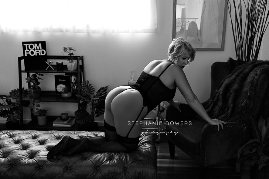 boudoir Photography Brisbane