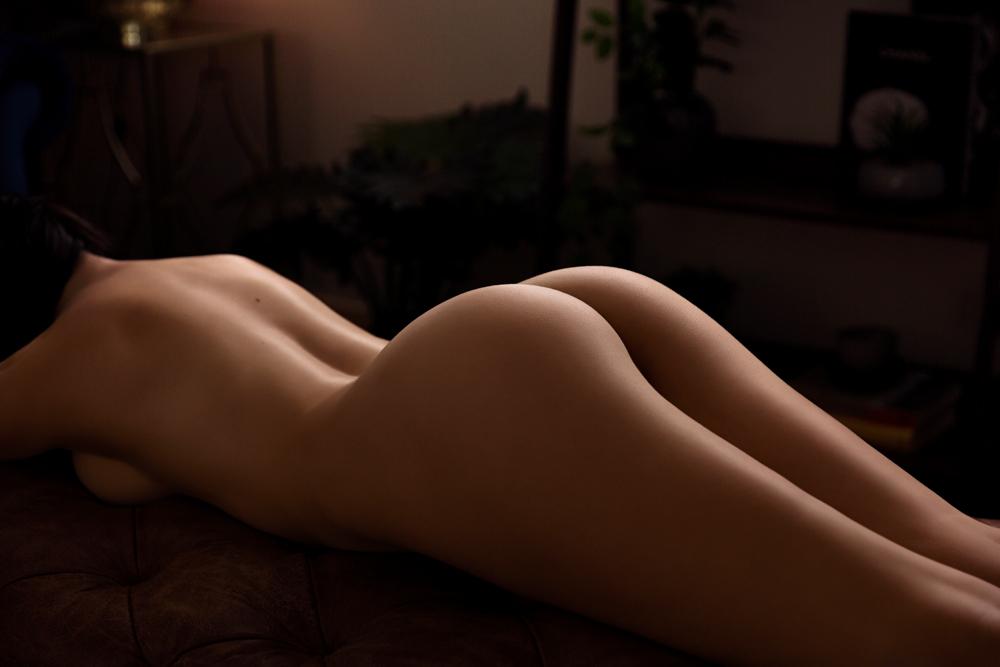 boudoir brisbane