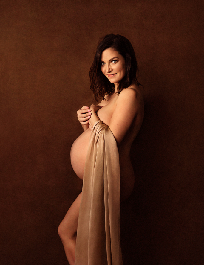 Sanja Maternity_09.jpg
