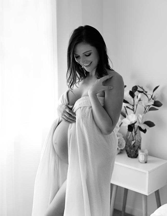 Sanja Maternity_14.jpg