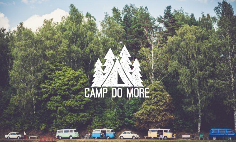 camp-banner-894x539.jpg