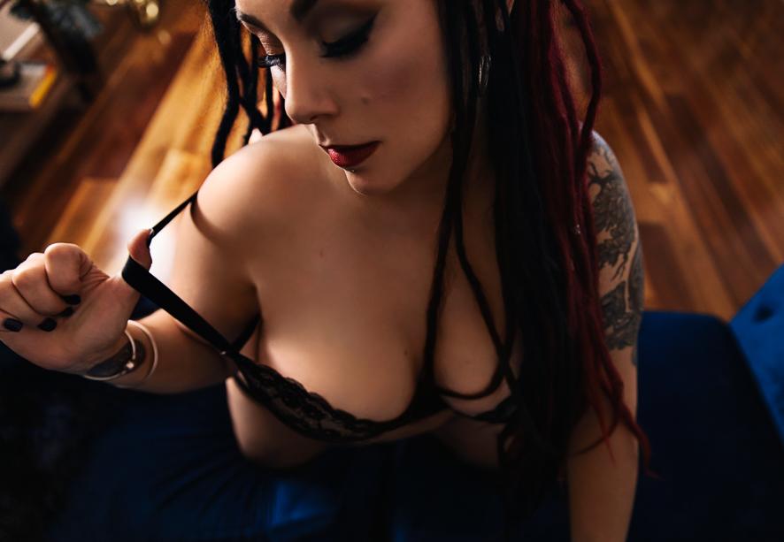 Simone Boudoir_21.jpg