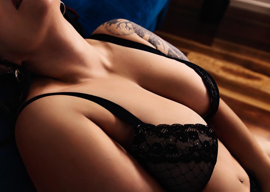Simone Boudoir_37.jpg