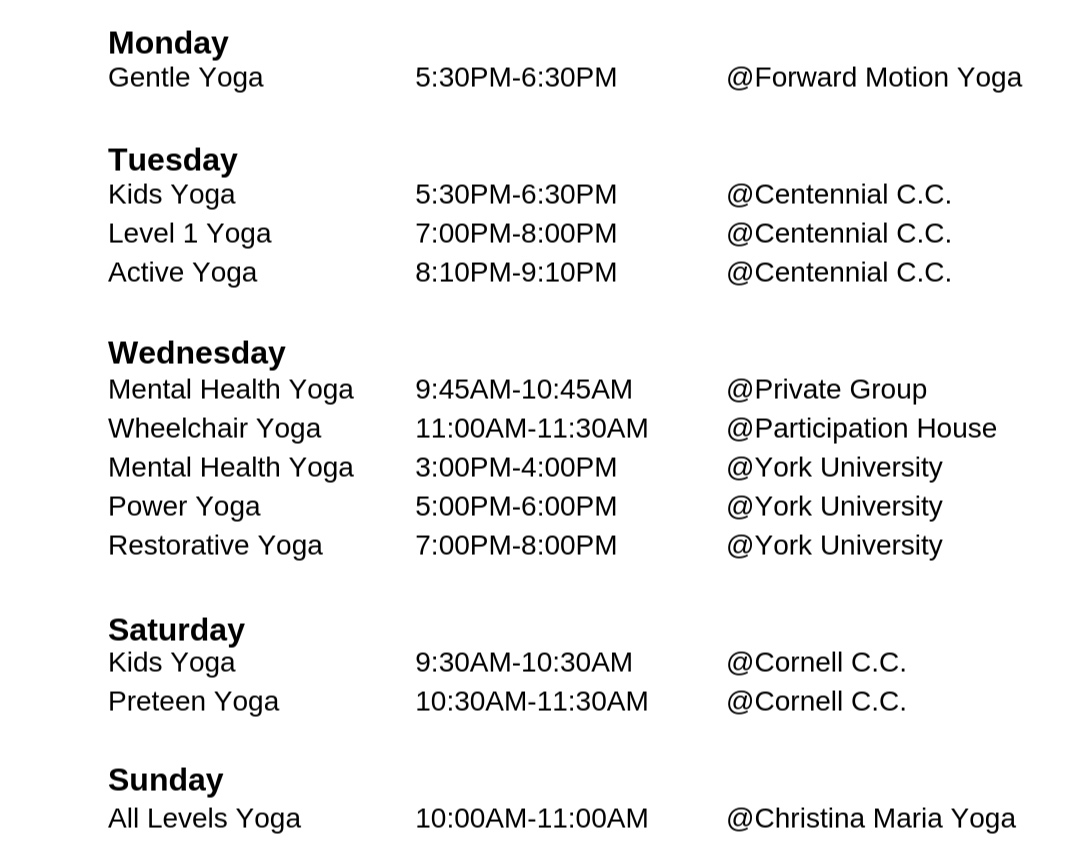 Monday Gentle Yoga 5_30PM-6_30.png