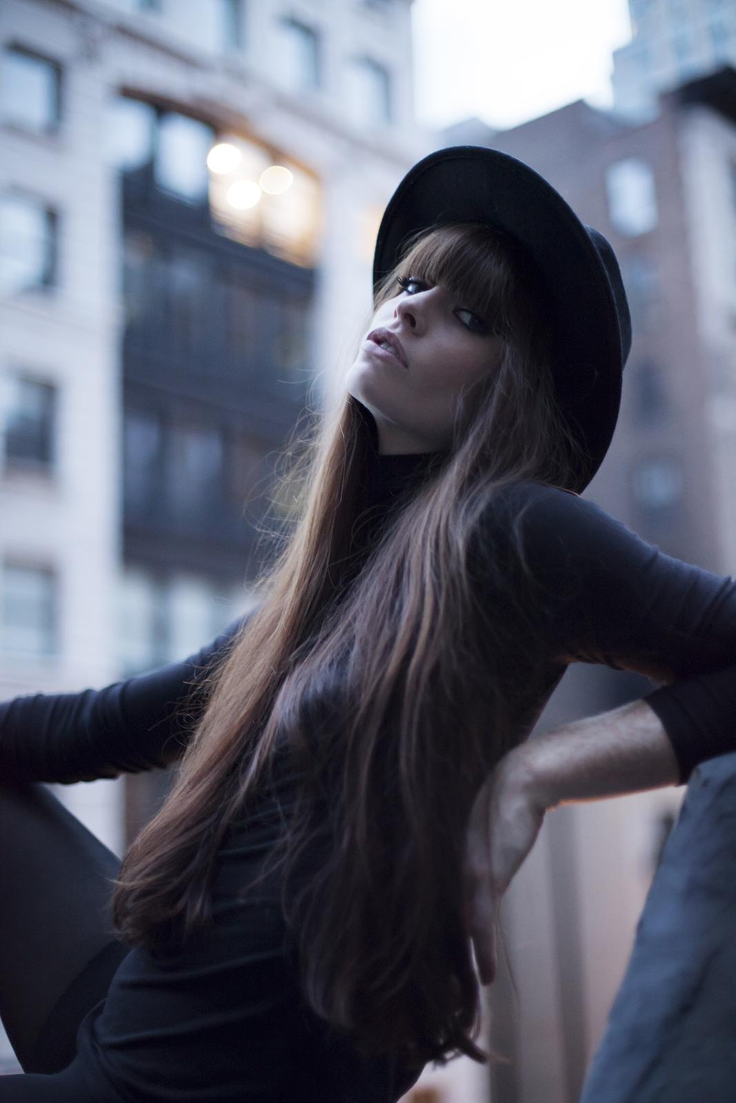 Chloe_Boss_Models_Adina_Doria_22.jpg