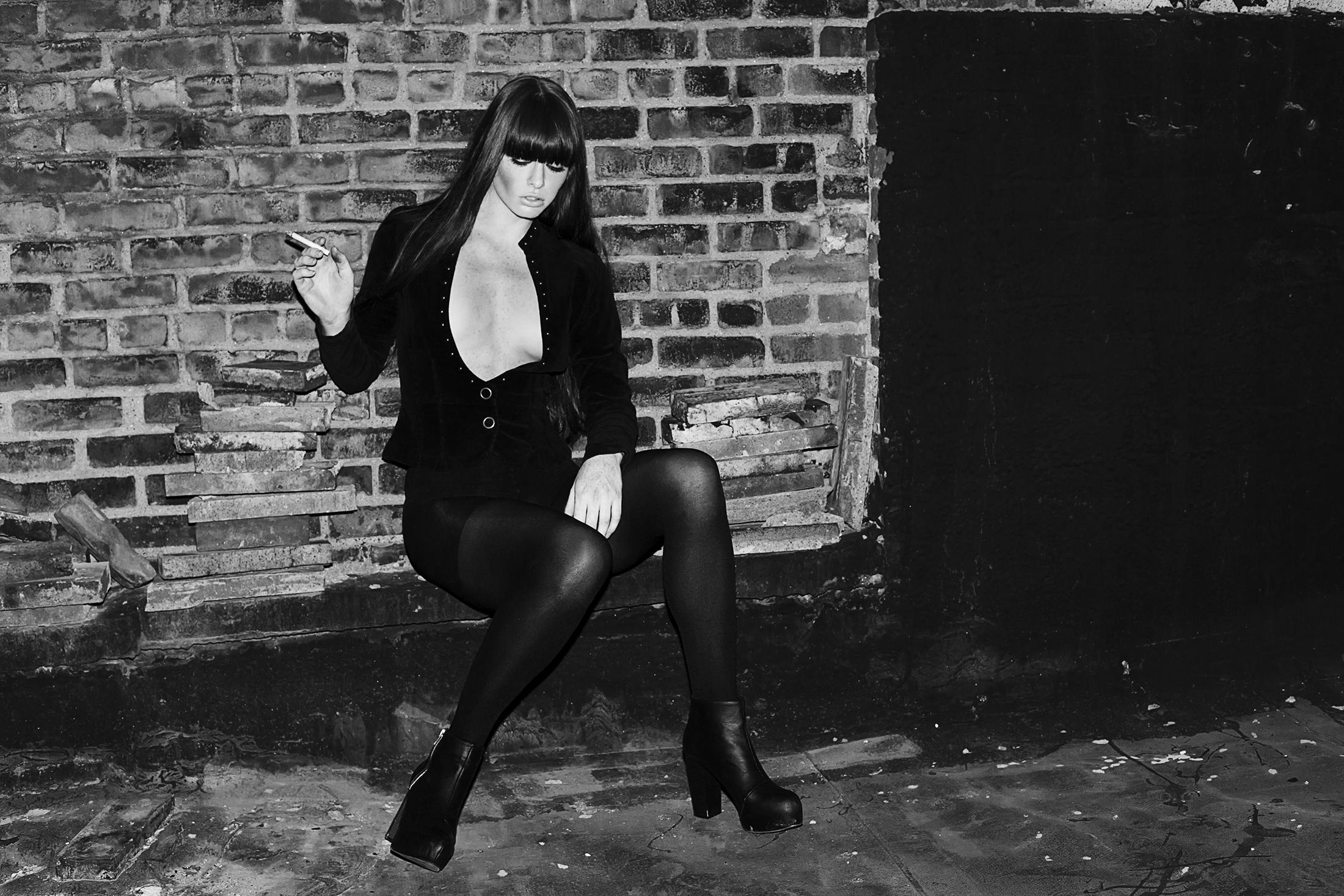Chloe_Boss_Models_Adina_Doria_25.jpg
