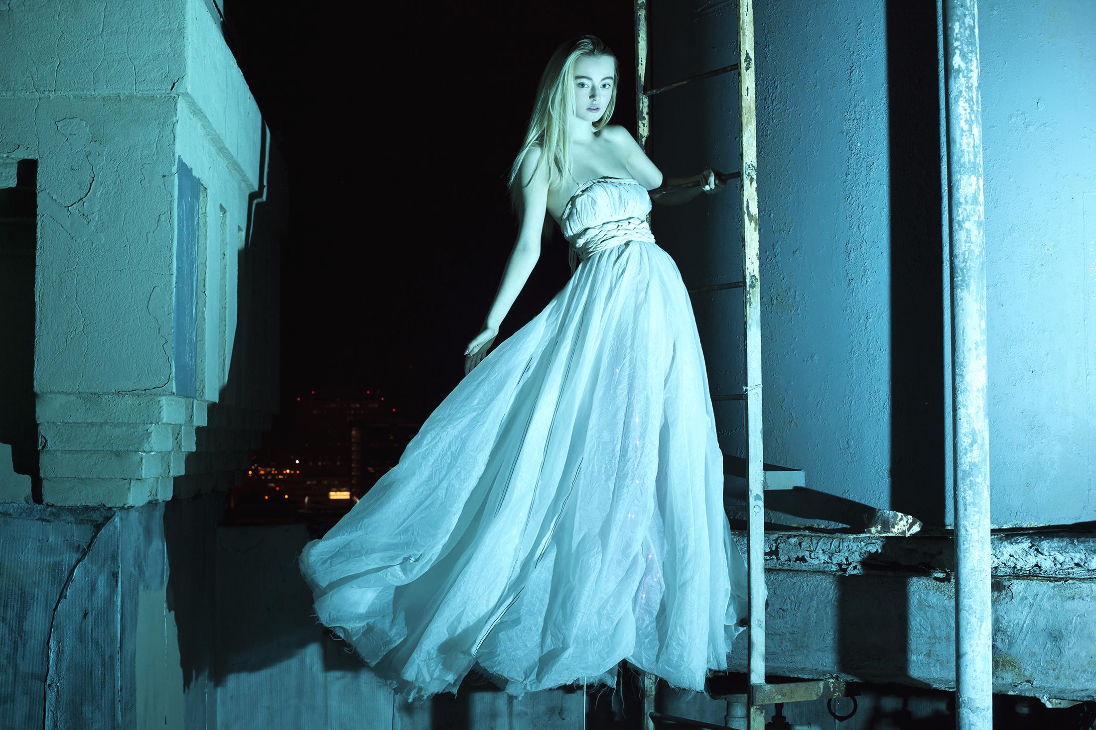 Click_Models_Savannah_Adina_Doria_25.jpg