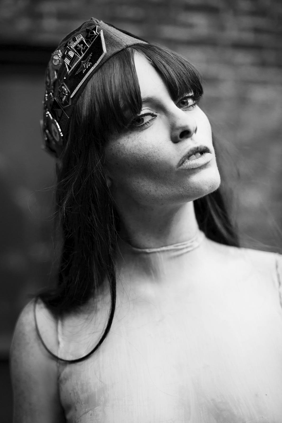 Chloe_Boss_Models_Adina_Doria_12.jpg