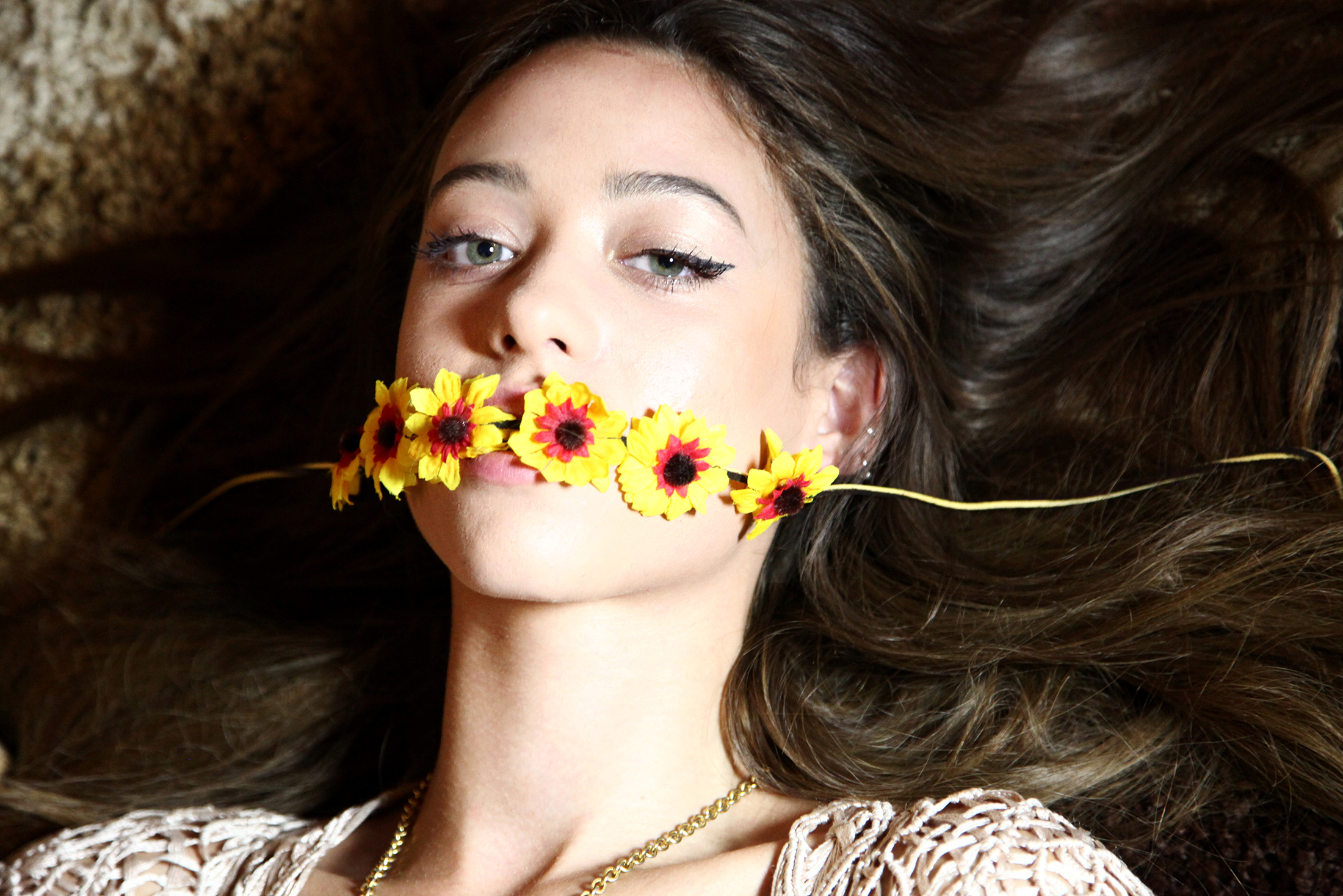 ashley_flower.jpg