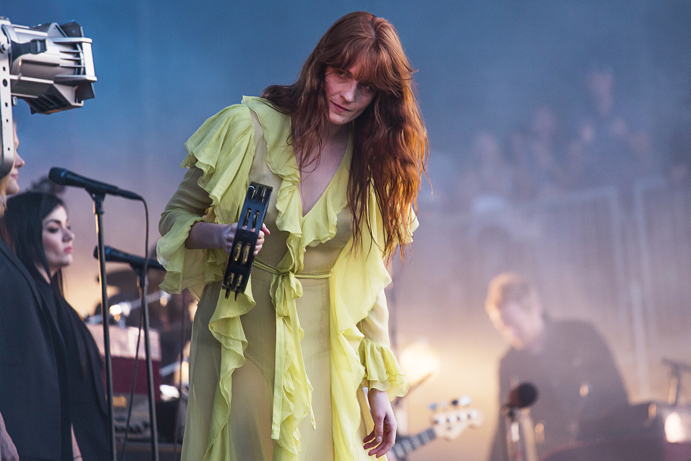 Florence_and_the_Machine.jpg