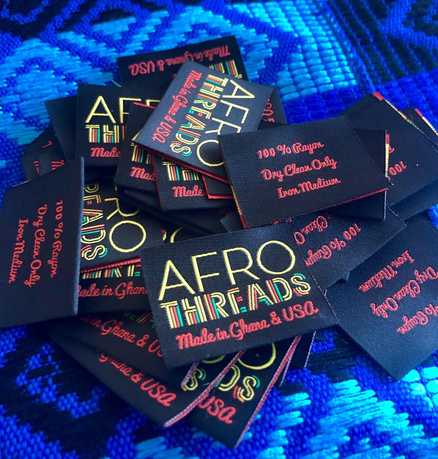 afrothreads-brand-labels.jpg