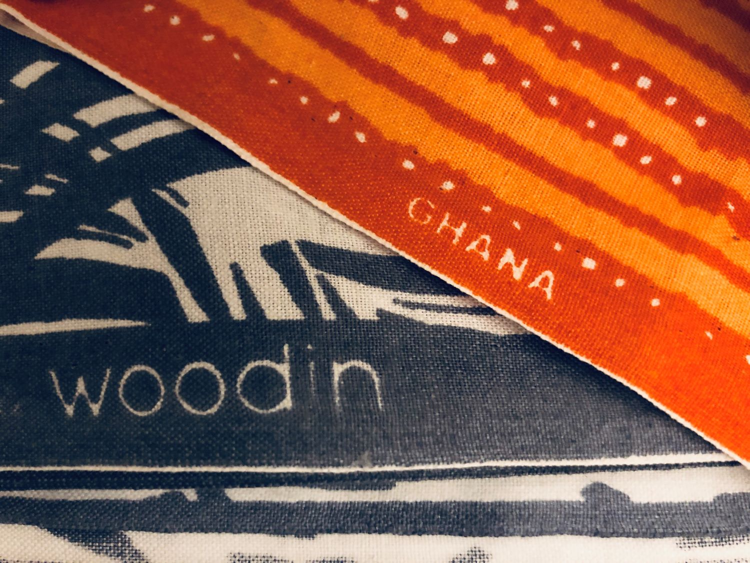 woodin-label2.jpg