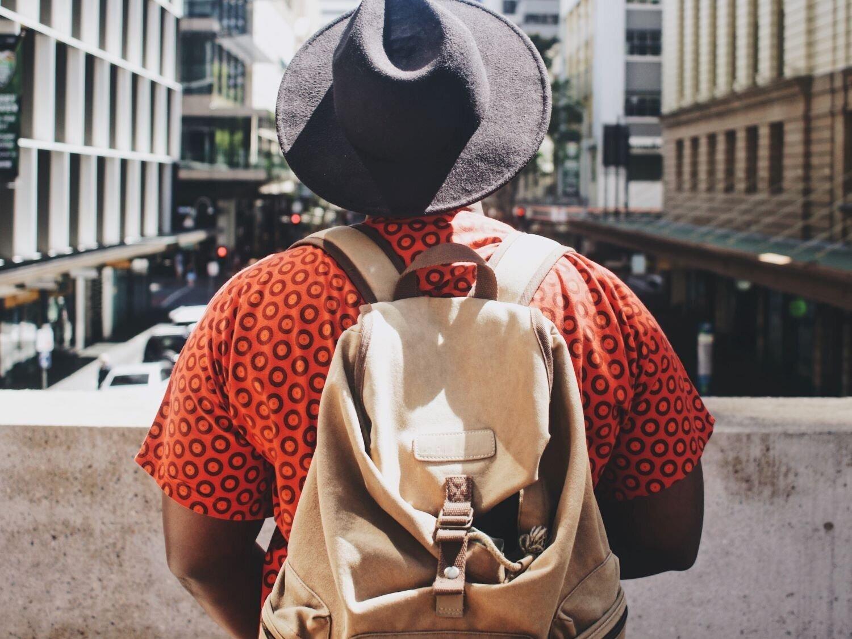 orange-shweshwe-shirt.jpg