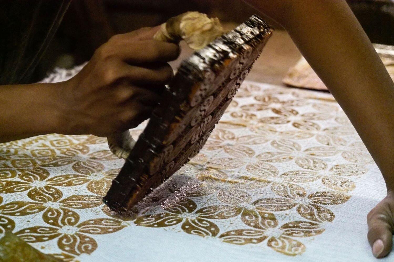 batik-stamping.jpg