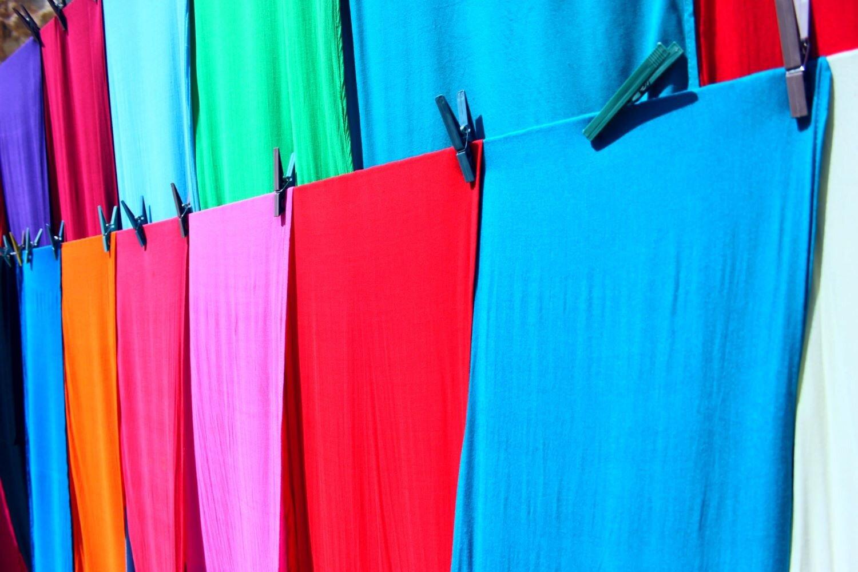 colorful-fabrics-hanging.jpg