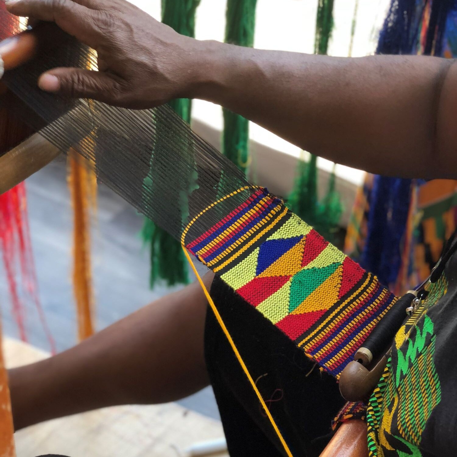 kente-weaving-close-up.jpg