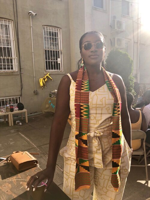 kente-stole-styled.jpeg