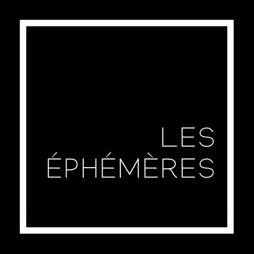Les Éphémères-2.jpg