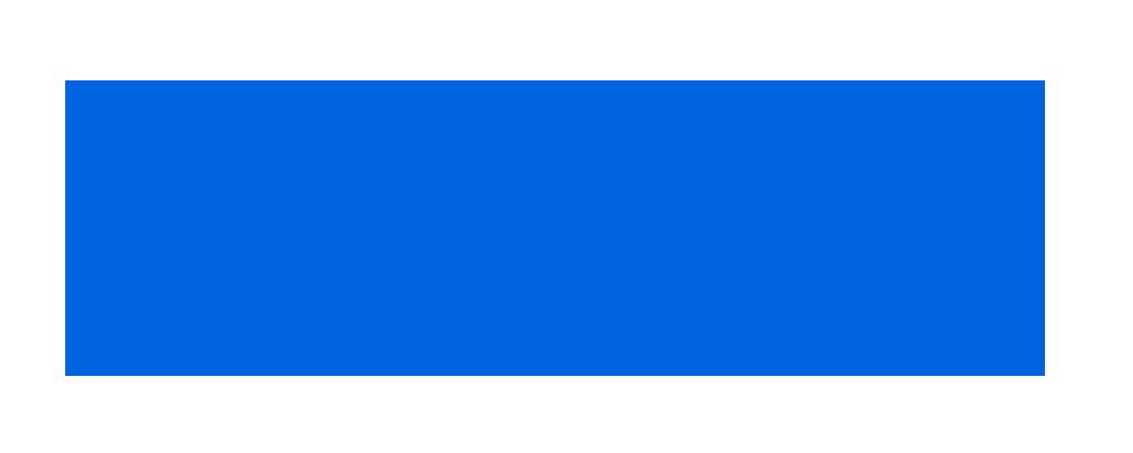 Flambette_logo_bleu.png