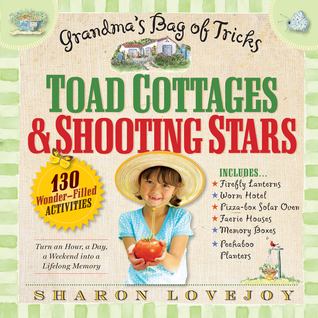 toadcottages