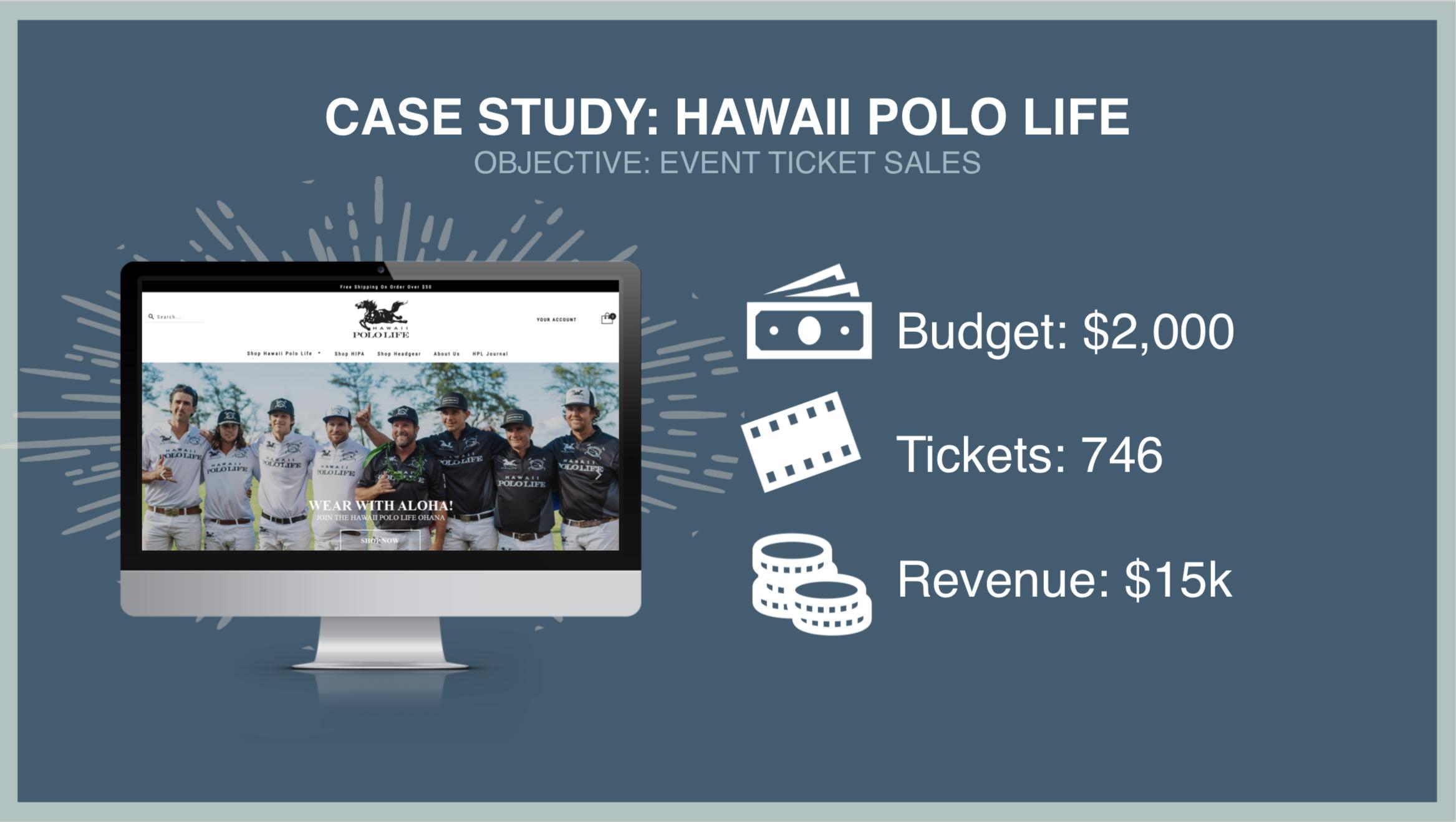 HPL Case Study.png
