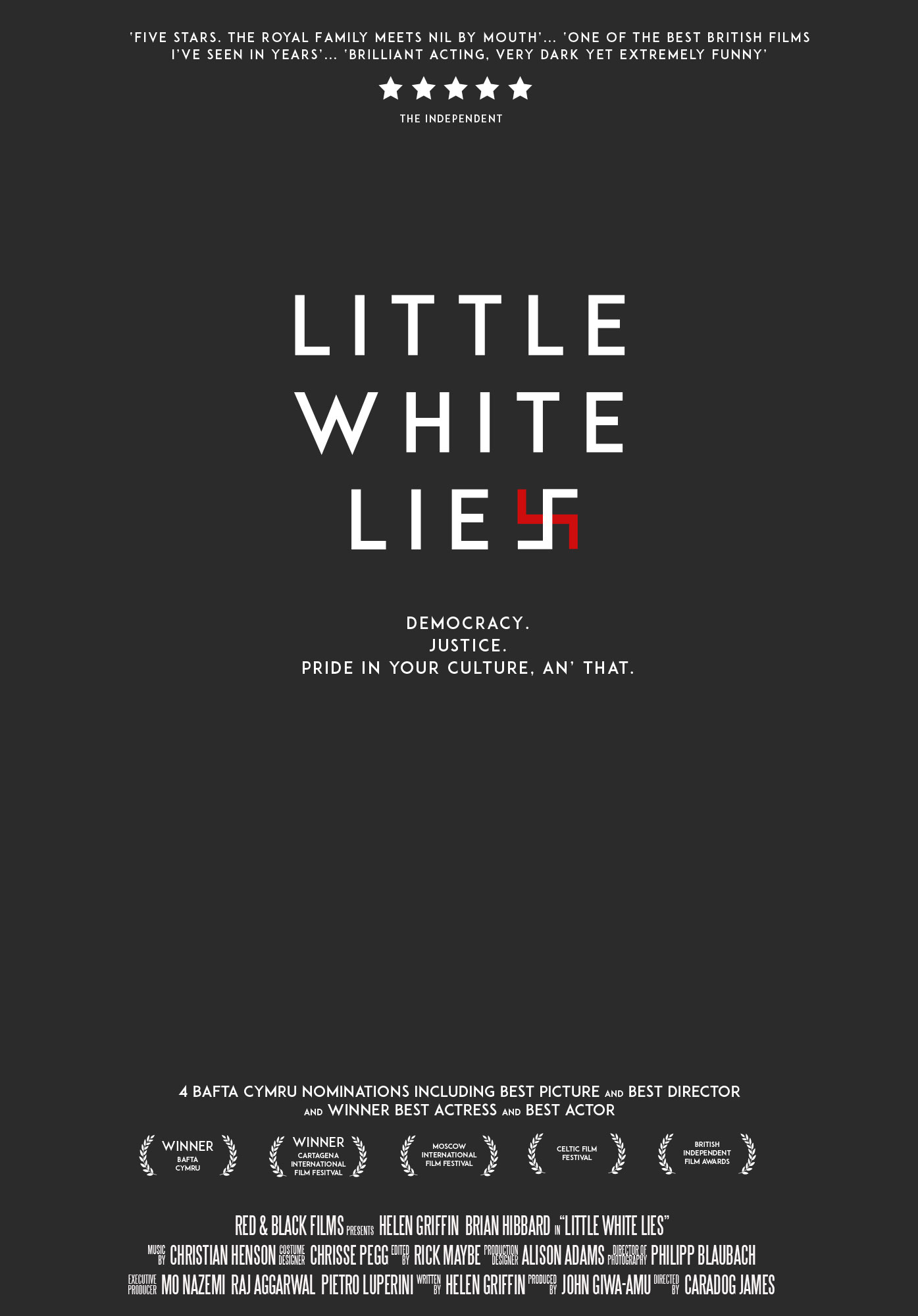 Little-White-Lies.jpg