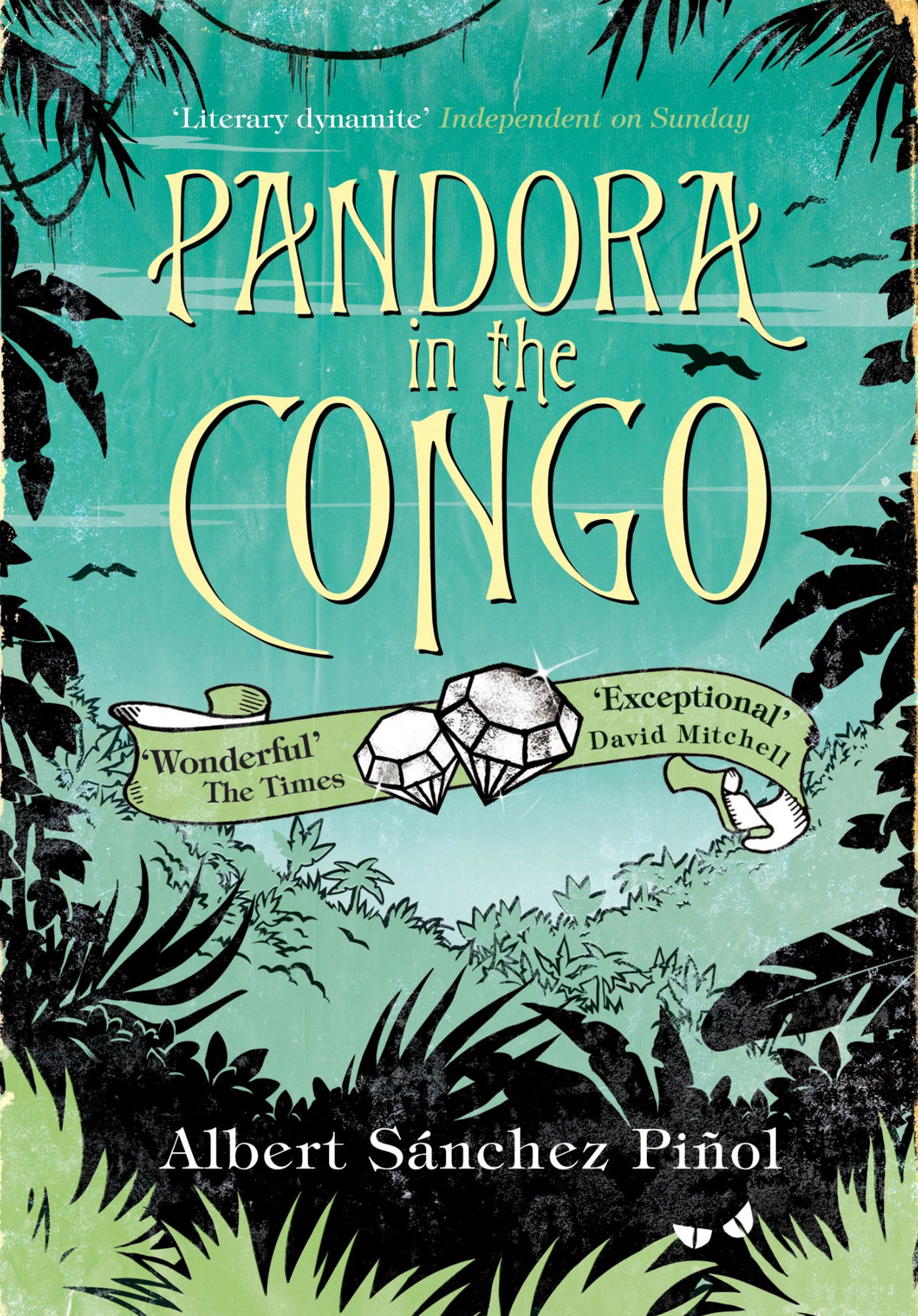 Pandora-in-the-Congo.jpg