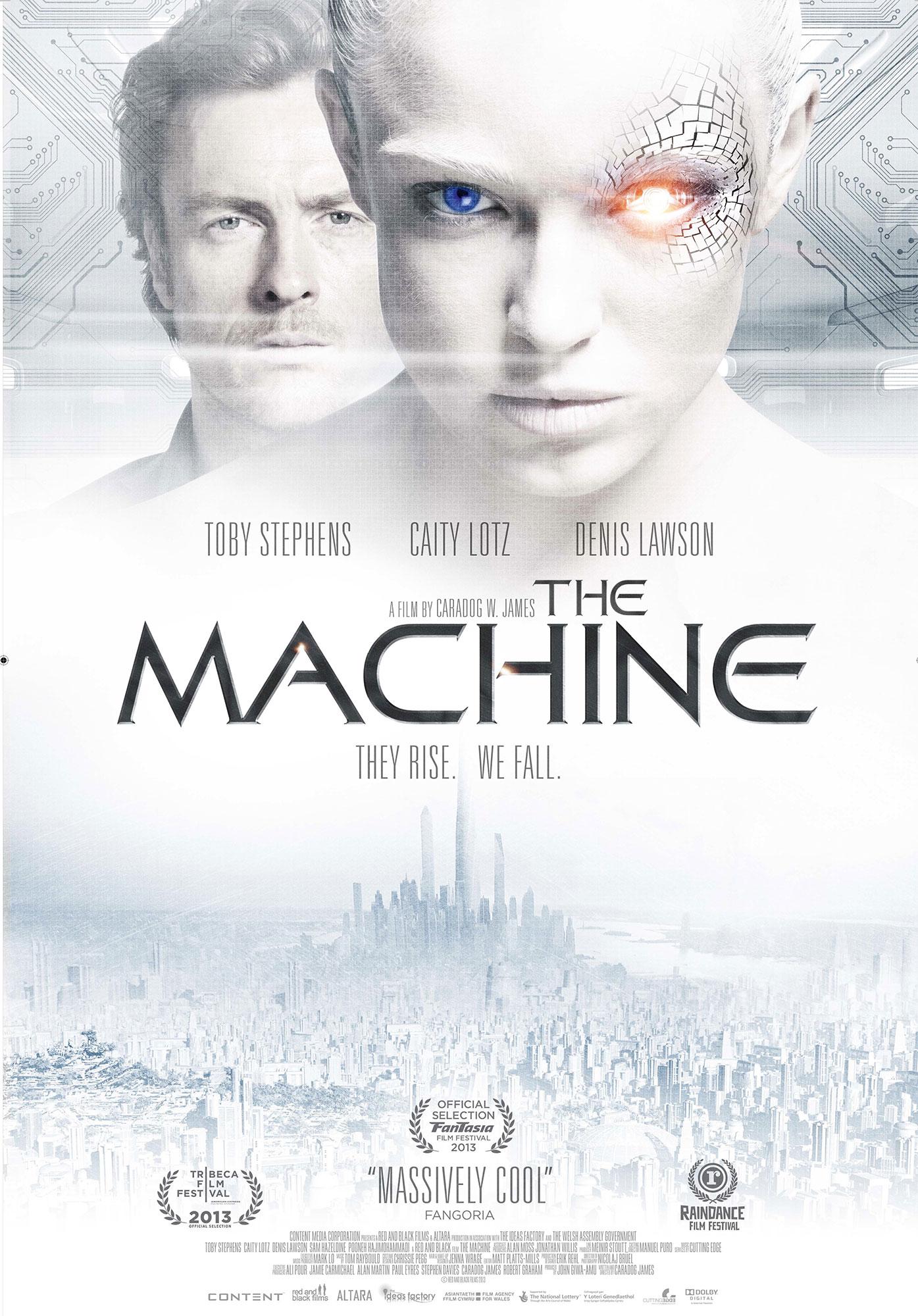 The-Machine.jpg