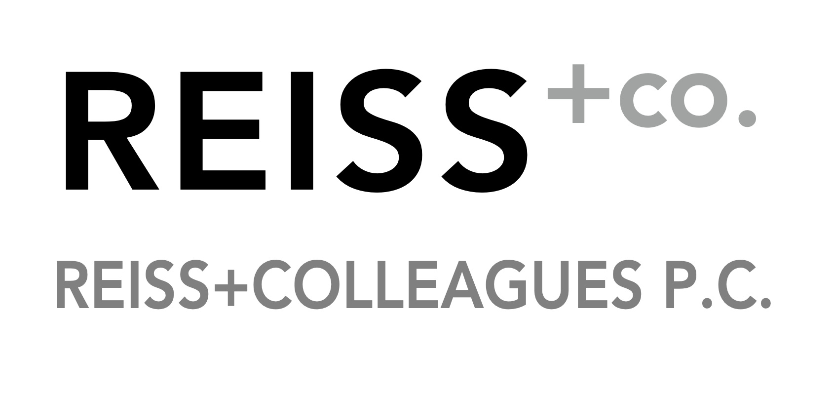 Reiss logo.png