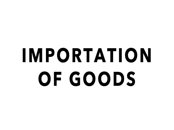 importation of goods.jpg