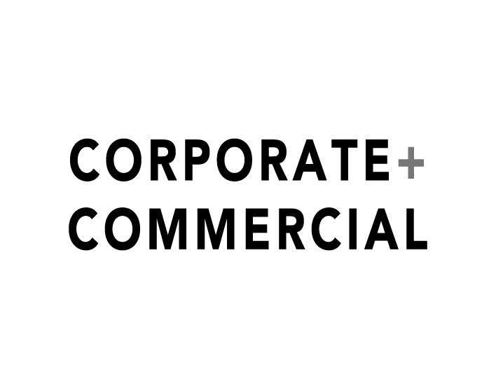 corporate+commercial.jpg