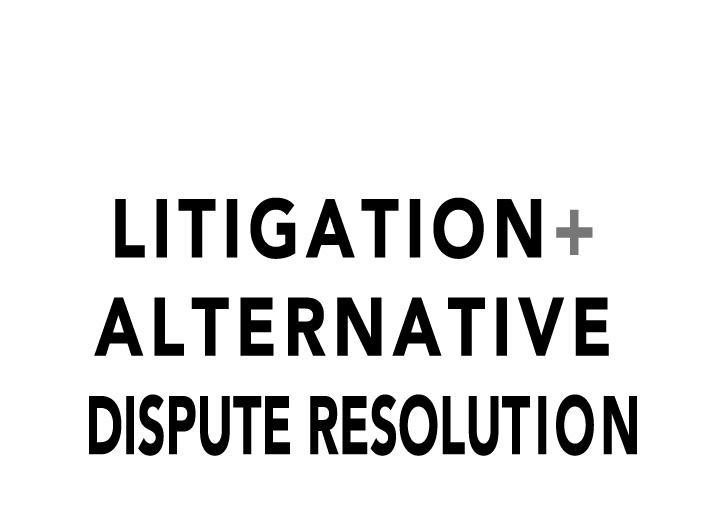 litigation+alternative dispute resolution.jpg