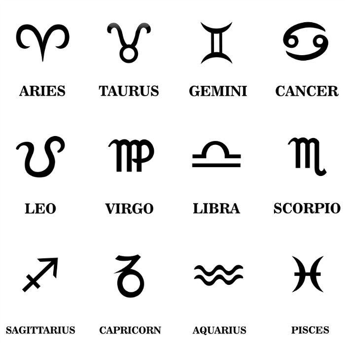 astro sign symbol.jpg