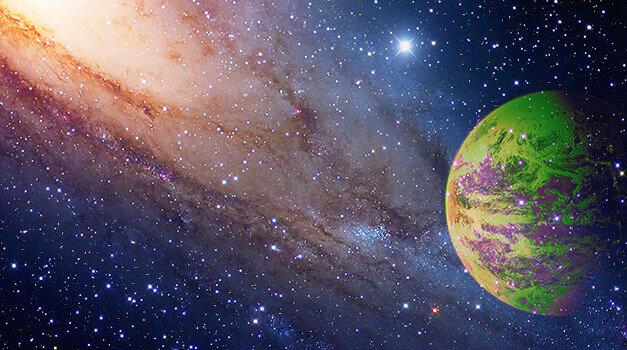 AZ_Planets_Mercury.jpg