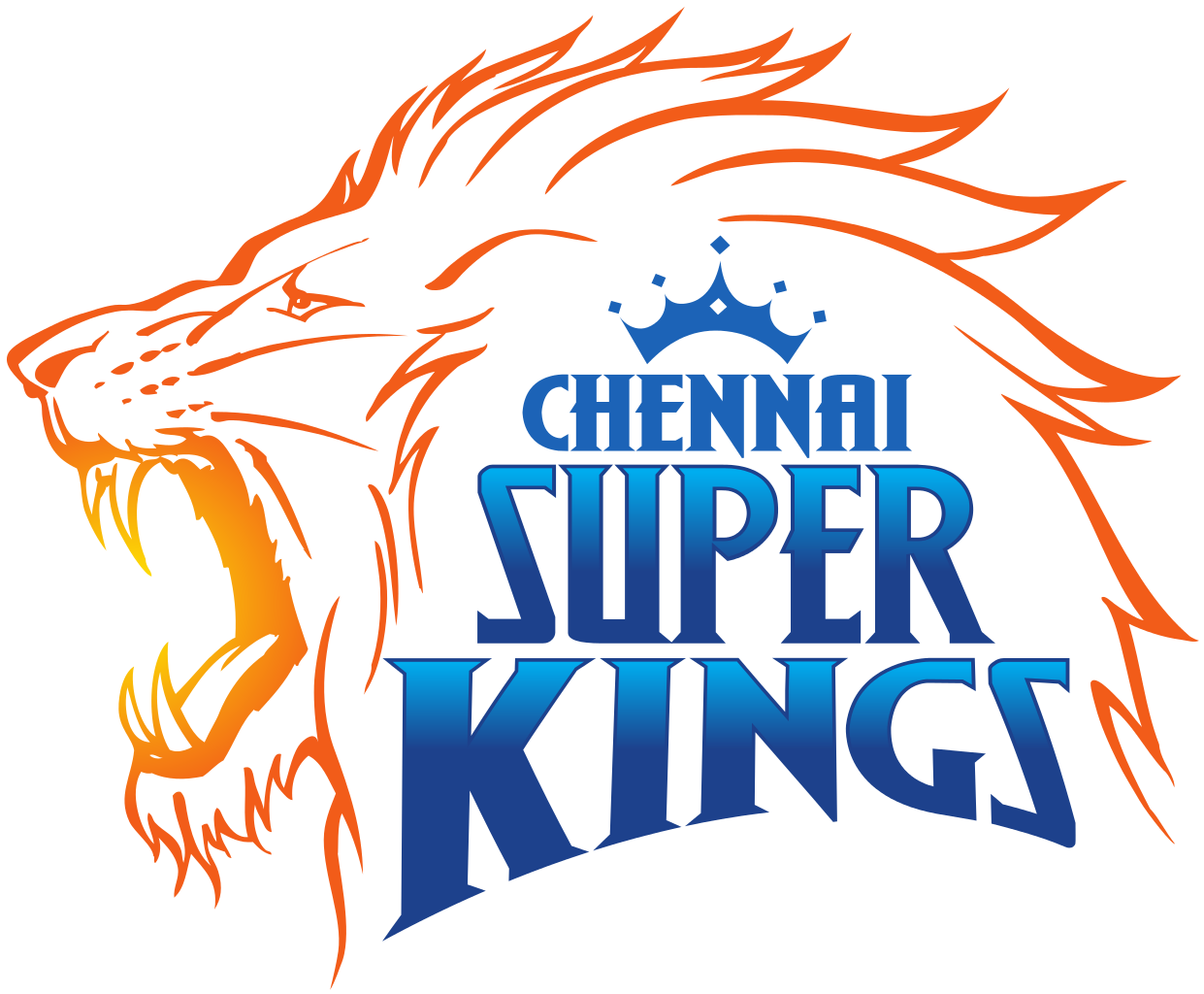 Chennai Super Kings Oxygen.png