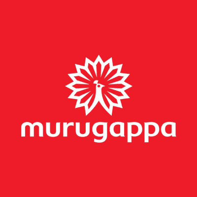 Murugappa Group.png