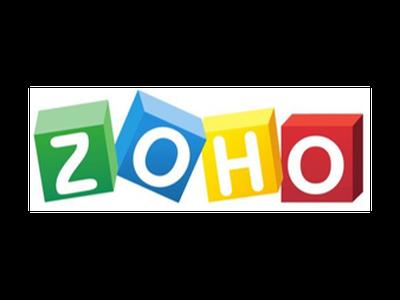 Zoho Corp Logo.png