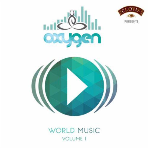 Oxygen World Music Album Vol 1.jpg