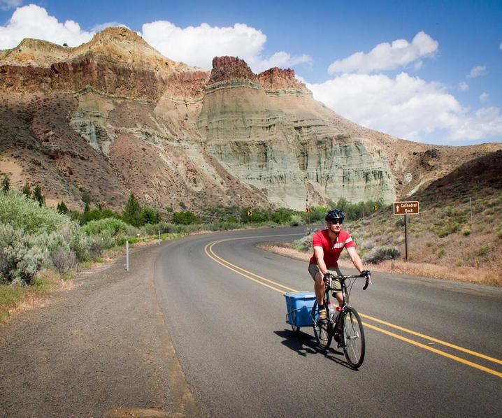 biking 7.jpg