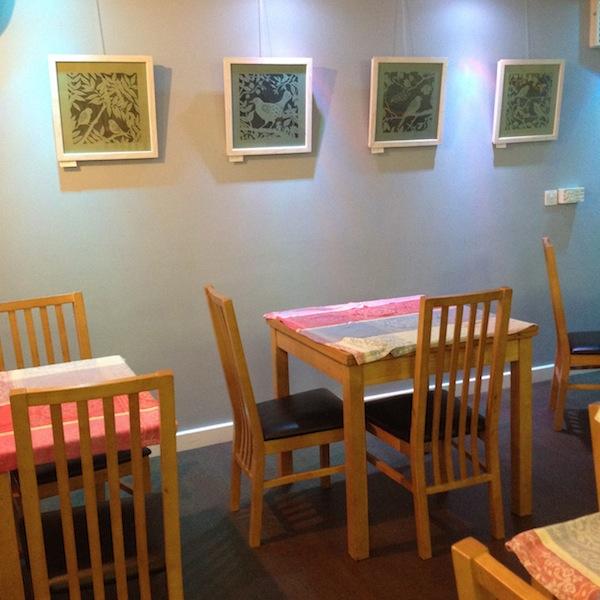 Solo exhibition 10.jpg