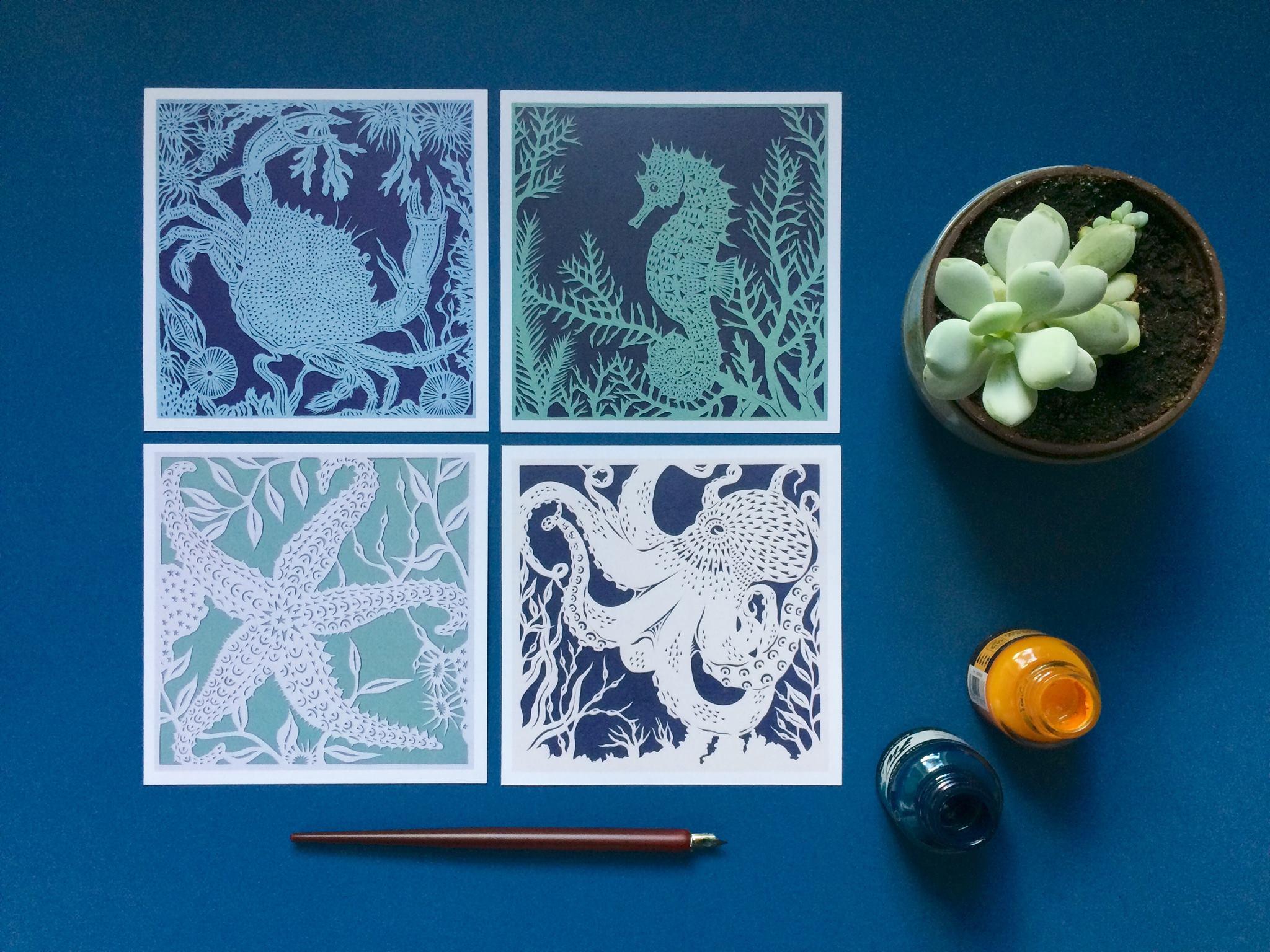 sea cards.jpg