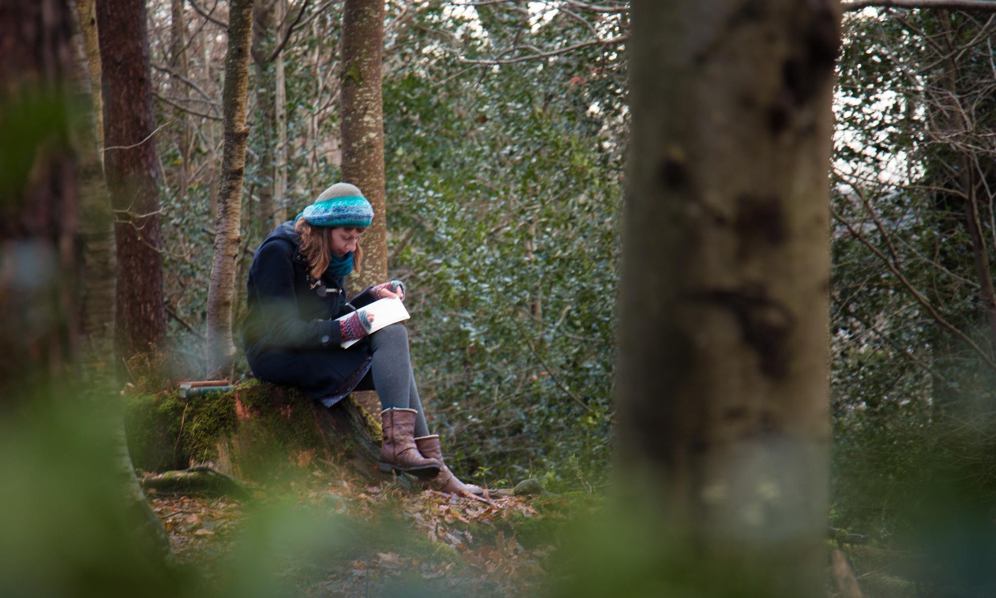 Ellie-woods-LWP-5.jpg